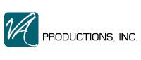 VA Productions