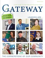 2015-2016 Gateway