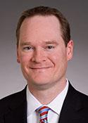 Joseph C. Lennert, CEBS, GBDS, GBA