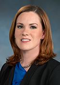 Katie Schaeffer