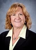 Laurie Peer, CPA, CFP