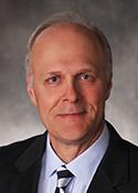 Len Dombroski