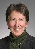Lori Muhlenberg