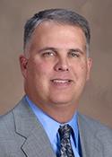 Michael R. DePaul, Jr., Esq.