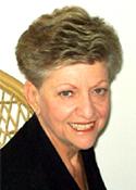 Patricia L. (Pat) Langiotti, PMC