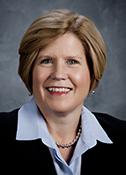 Paula Barrett, CPA/ABV, CBA