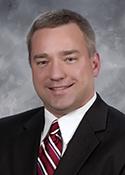 Steven E. Fisher, CPA