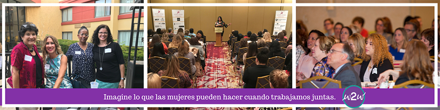 slider-demujer-developing-leaders.png