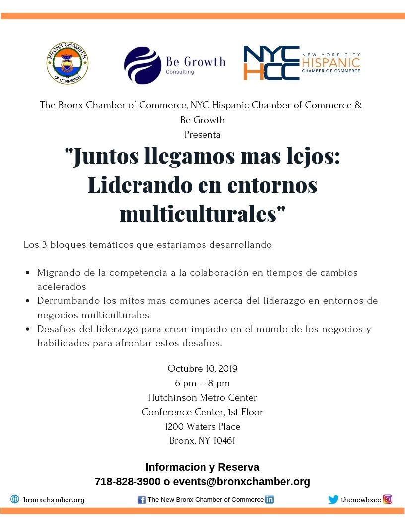 10-10-19-Spanish-Flyer.jpg