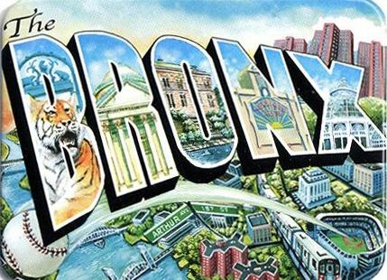 Bronx-Art.jpg