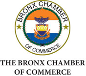 The Bronx Chamber of Commerce