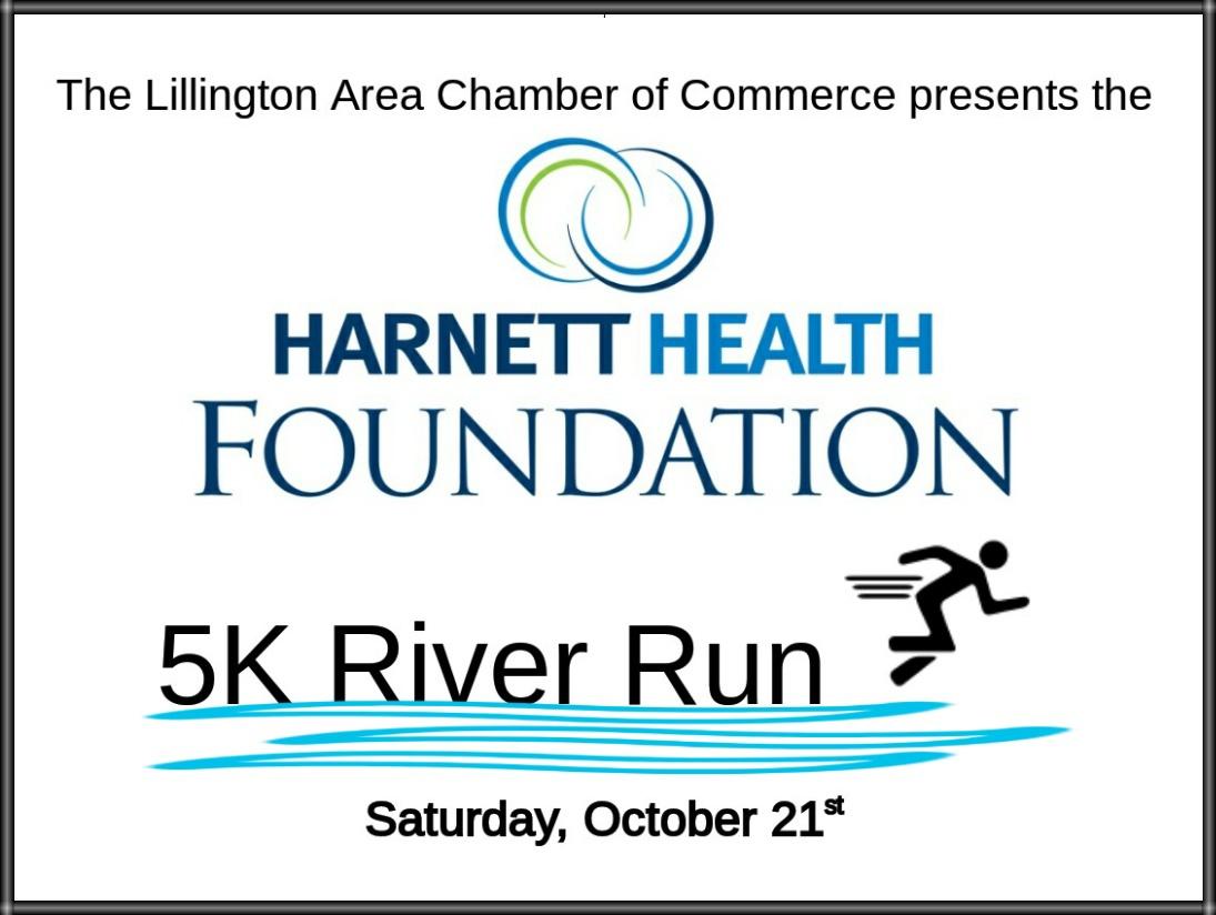 2017-5K-Harnett-Health-Logo.jpg