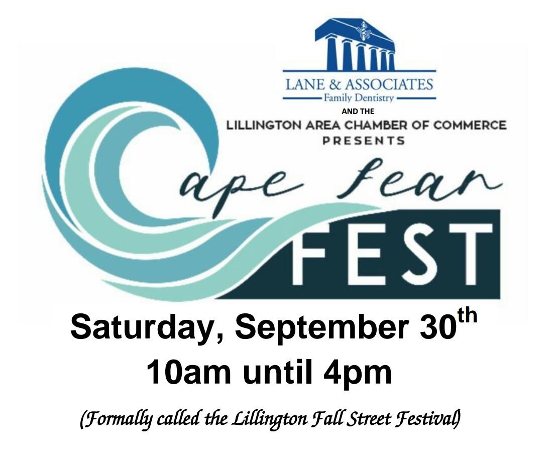 WEB-CAPE-FEAR-FEST-LOGO-2017.jpg