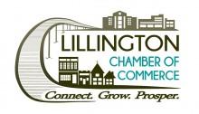 chamber logo jpeg (2).jpg