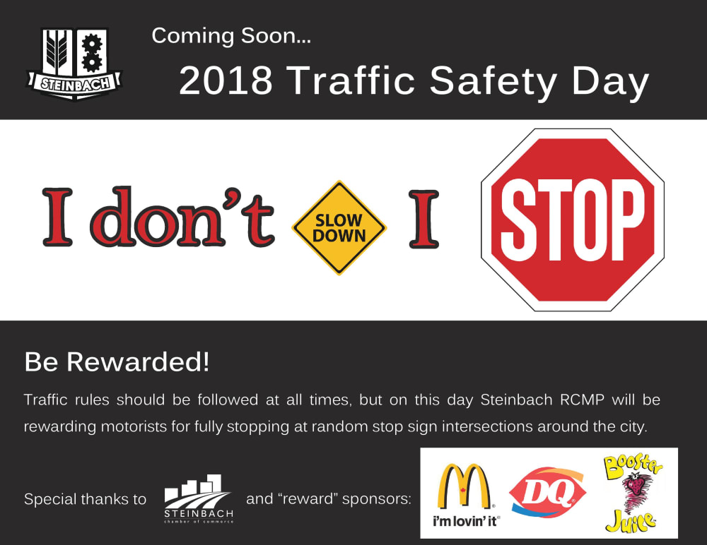 Traffic-Safety-Day-2018---Stop-Sign-Awareness-poster-page-001-w1000.jpg