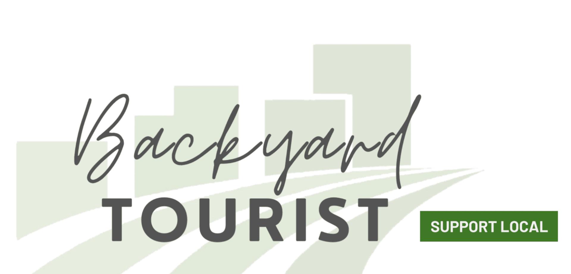 Backyard-Tourist-web-header-w1920.png