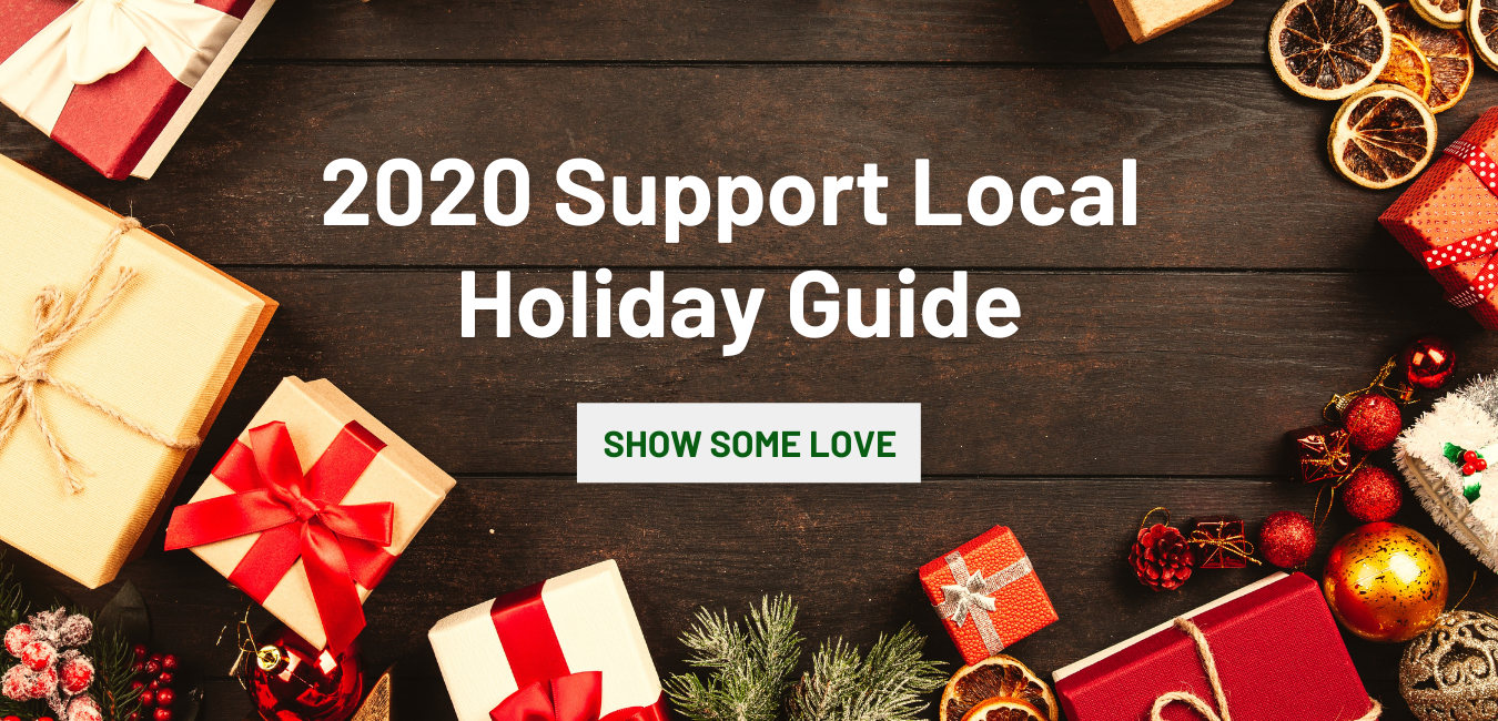 Support-Local-Holiday-Guide-web-header.png