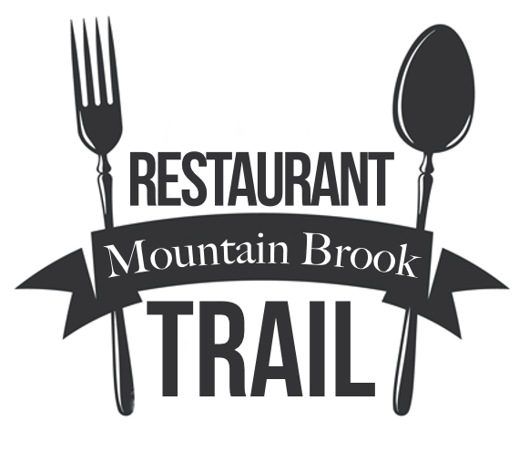restaurant-trail-logo-snipped.PNG