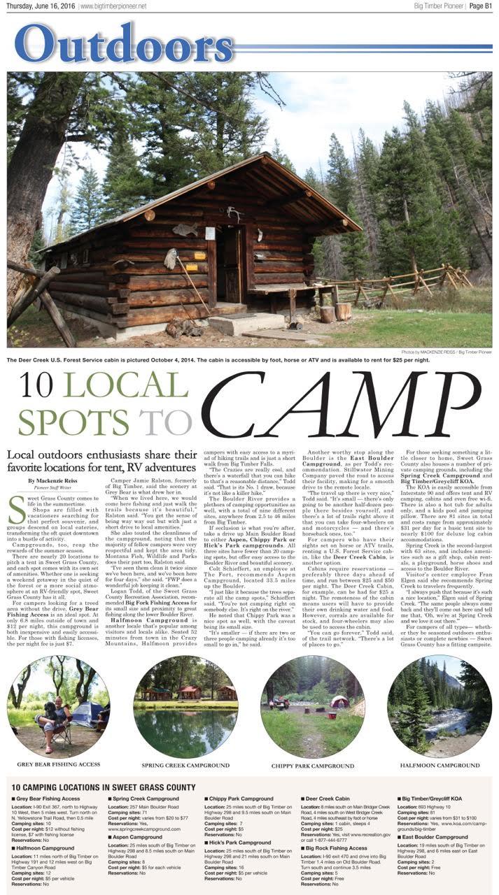 BTP_Camping_Story.jpg