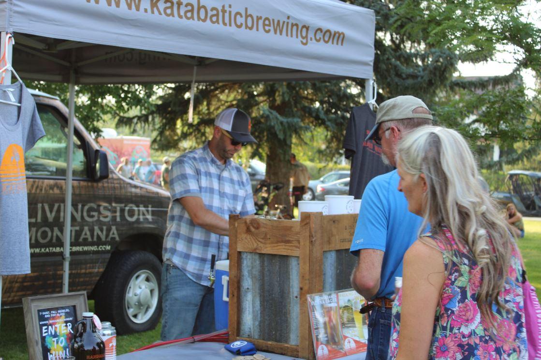sweet-grass-brewfest big-timber montana