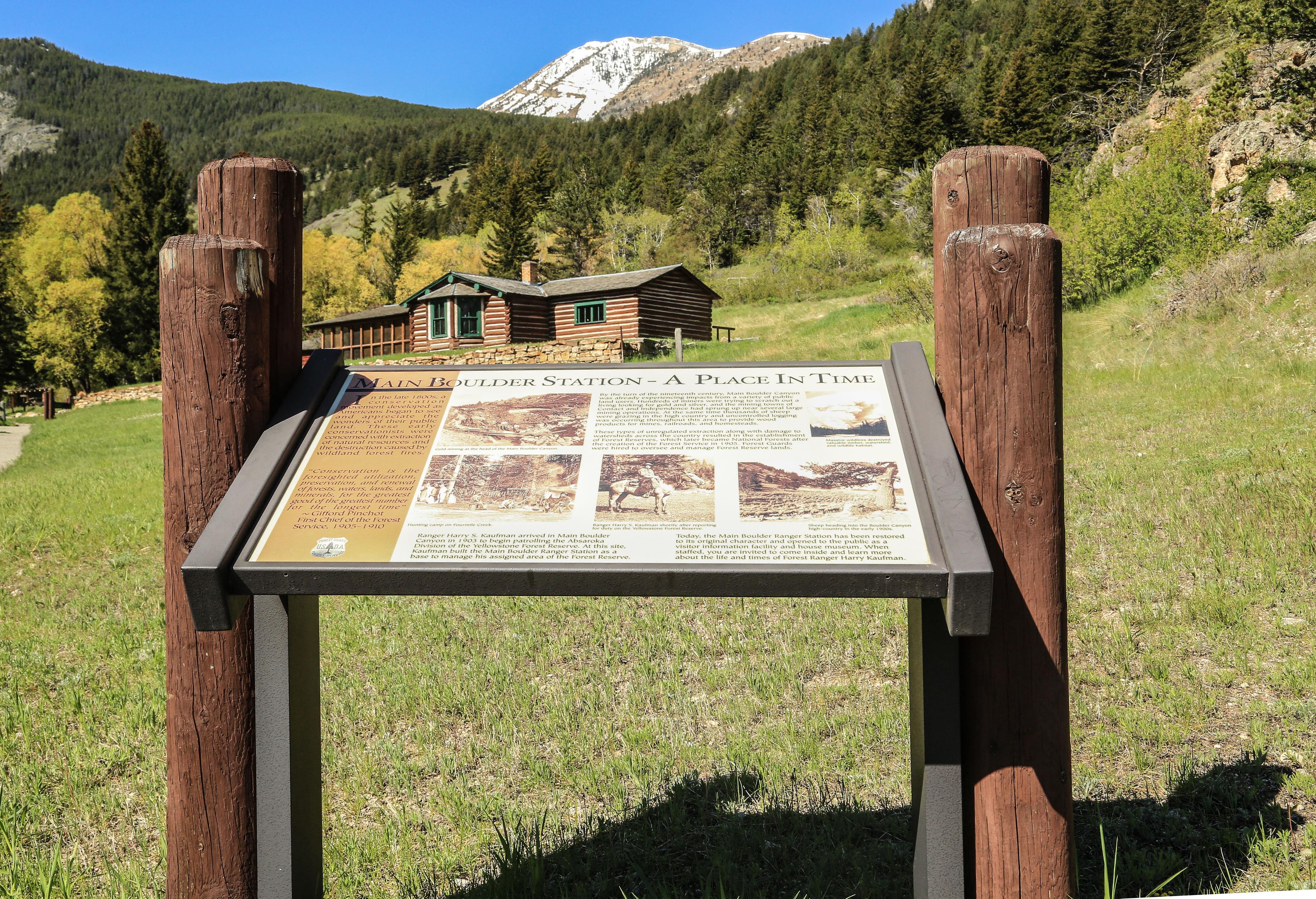 McLeod-Ranger-Station.jpg