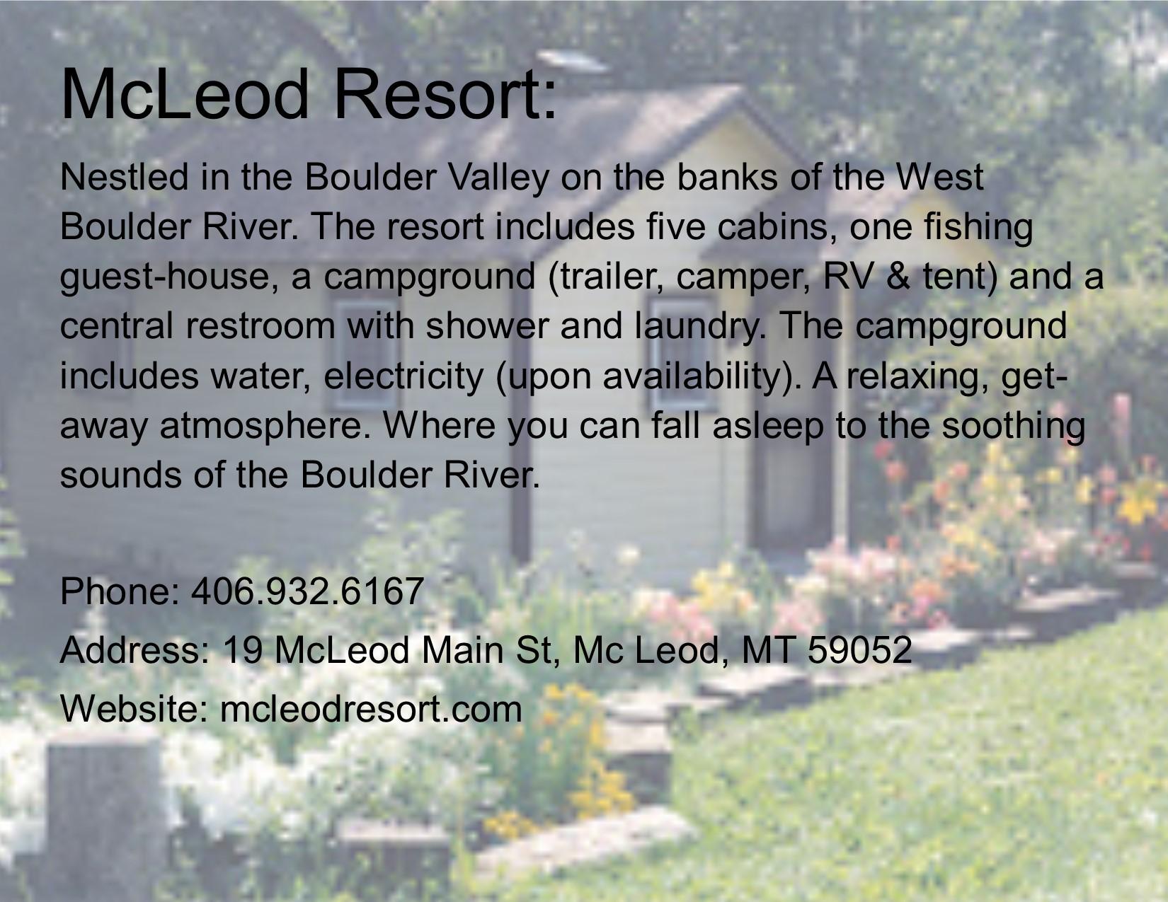 McLeod-Resort.jpg