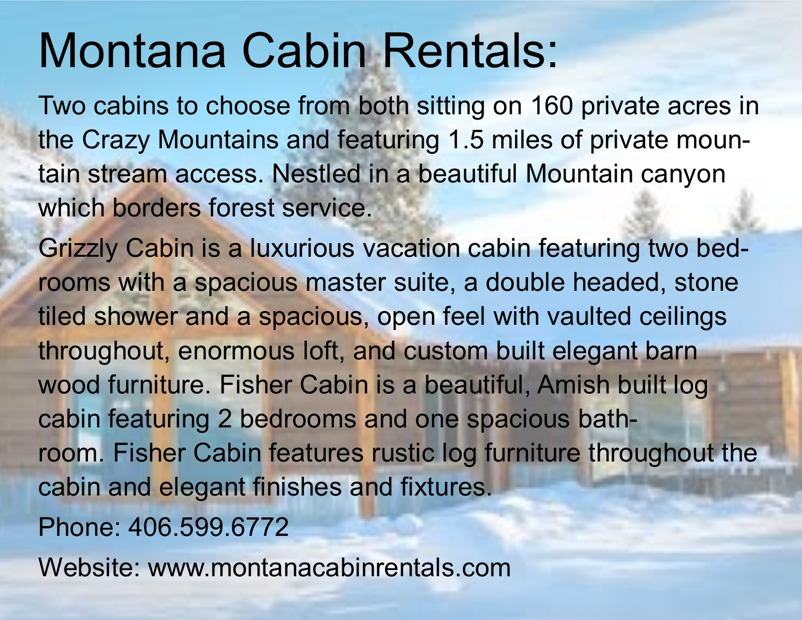Montana-Cabin-Rentals.jpg