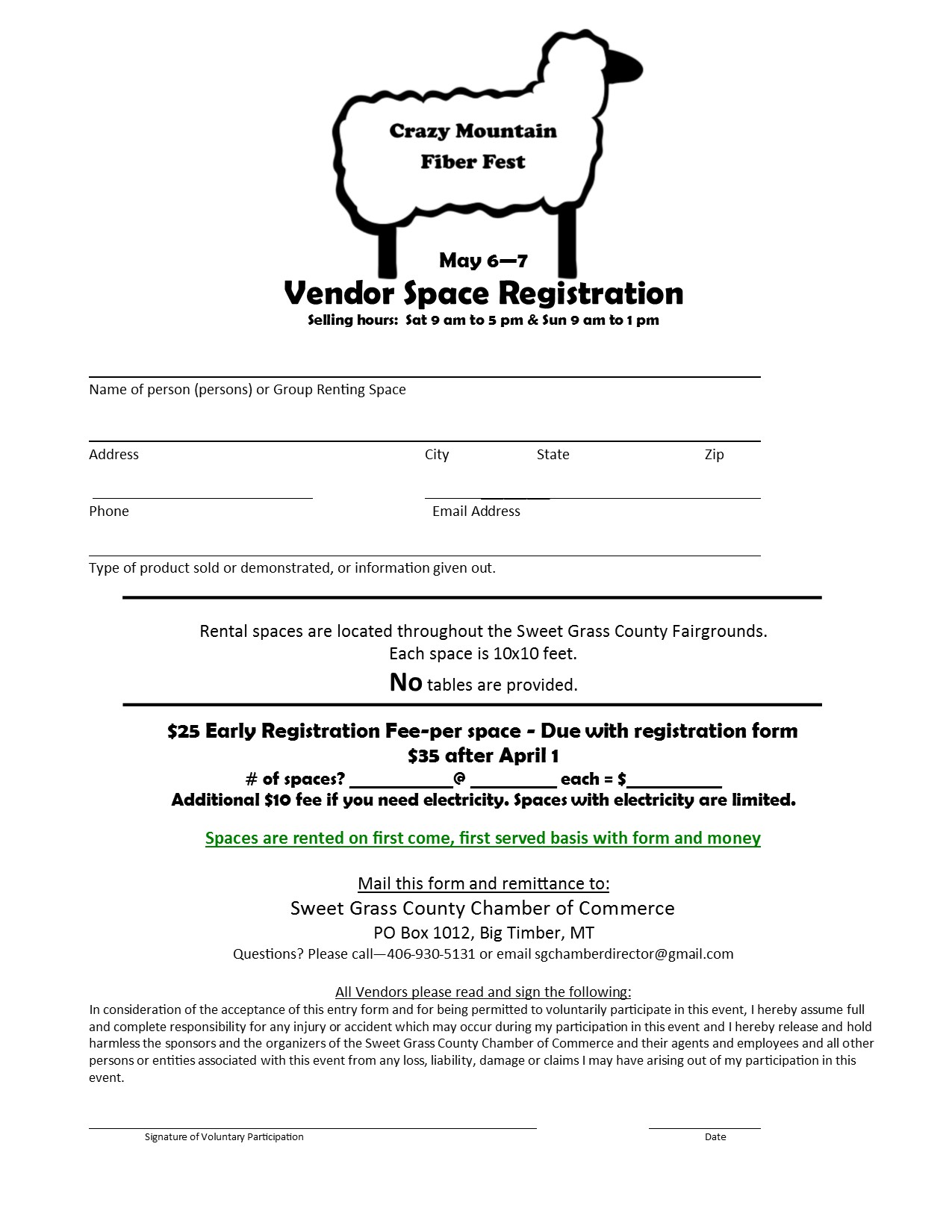 Vendor-Registration-Form-w318.jpg