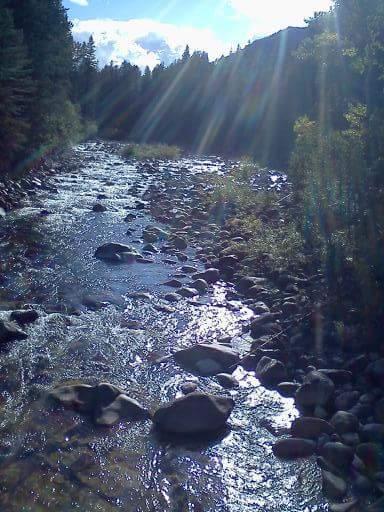 Vicki-Uehling-Boulder-River-spring-retreat-April-2011.jpg