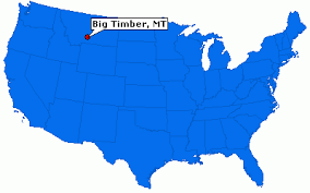 map-of-country-showing-Big-Timber.png