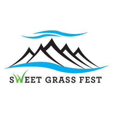 sweet_grass_fest_logo-01-w375.jpg