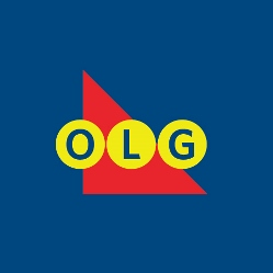 2017-OLG-Logo-Colour---web.jpg