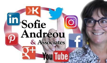 Sofie-Andreou---web-2018.jpg