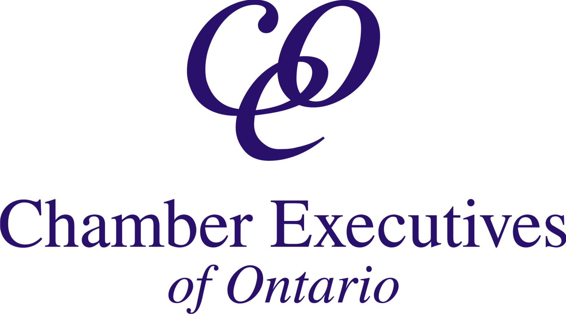 Chamber Executives of Ontario