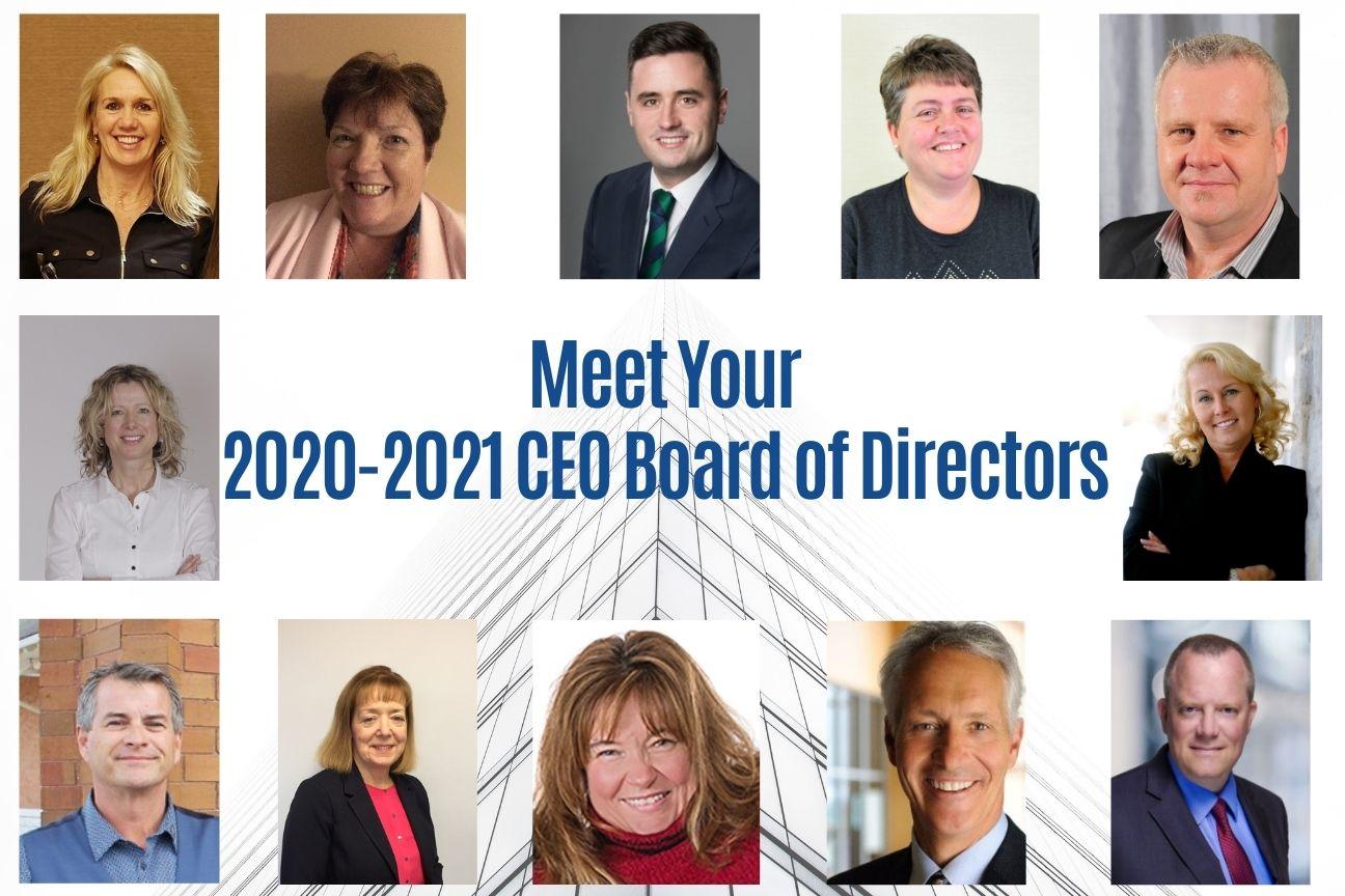 20-21-Board-header.jpg