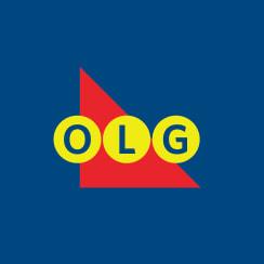 OLG-2019-small.jpg