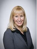Cindy VanBuskirk