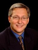Ian Sherman