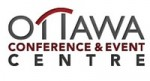 Ottawa Conference & Event Centre