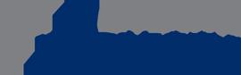 OttawaChamber-logo.png