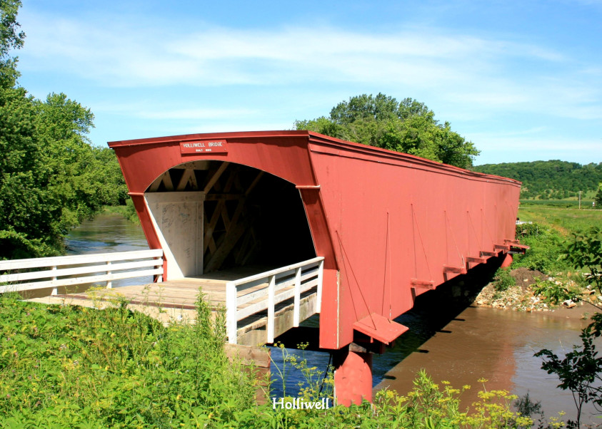Holliwell-Bridge.jpg