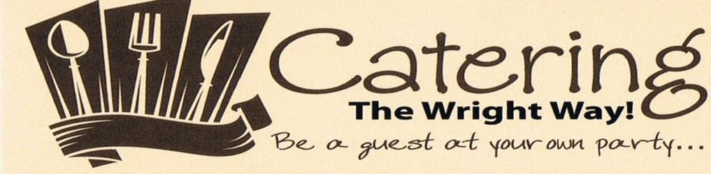 Catering-the-Wright-Way-w1017.jpg