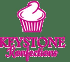 Keystone-Konfections-w285.png