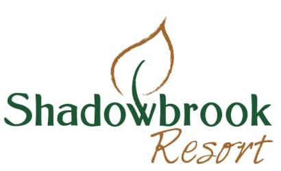 Shadowbrook(1)-w410.jpg