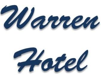 Warren-Hotel.JPG-w338.jpg