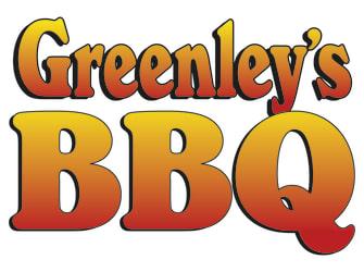 greenleys-BBQ-w335.jpg