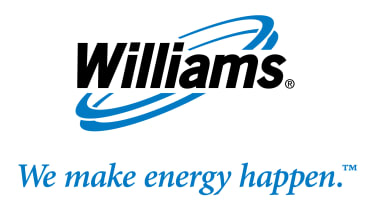 Williams_wemakeenergy-h200.jpg