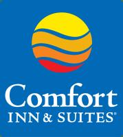 comfortinn_suites-h200.png