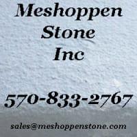 meshoppen-Stone-w200.jpg