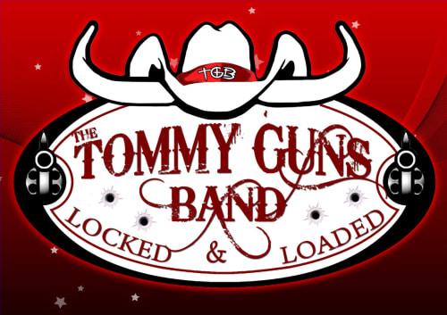 Tommygunslogo-(002).gif